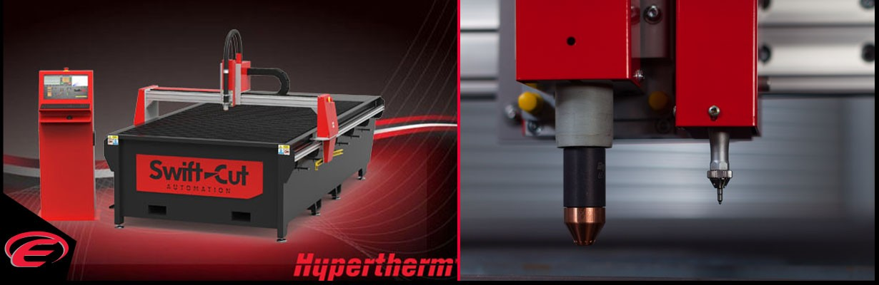 Cheap Swiftcut for sale , cnc plasma machinery for sale Plasma cutting metal machinery for sale in Northern Ireland