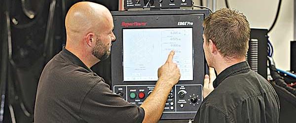 ENGINEERING MACHINERY TRAININGjpg