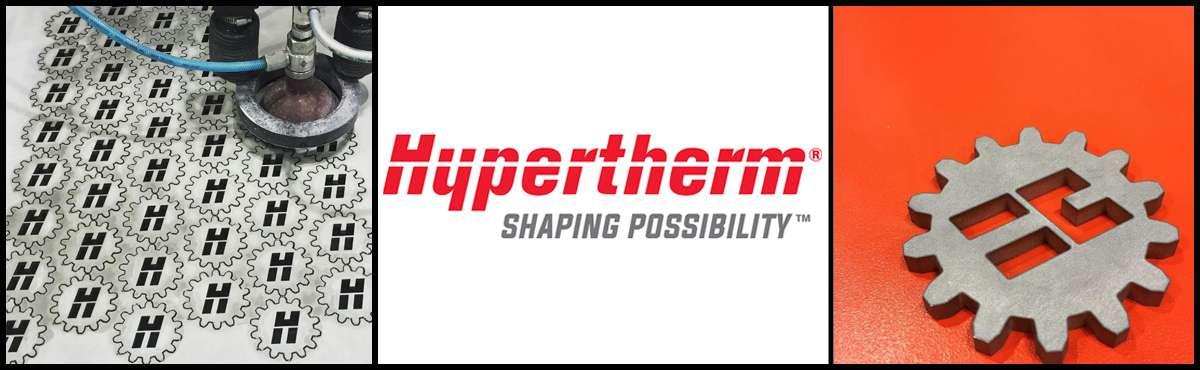 hypertherm-waterjet-cutting-machinery-ireland