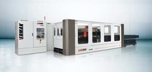 LaserMak-Engineering-machinery1-600x287
