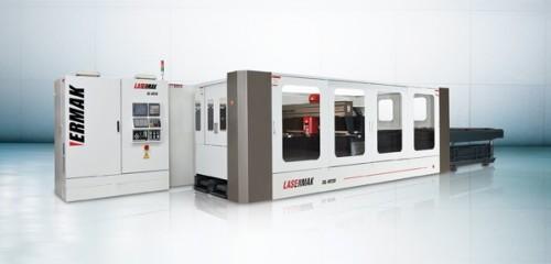LaserMak-Engineering-machinery1-600x287