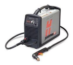 Powermax-45