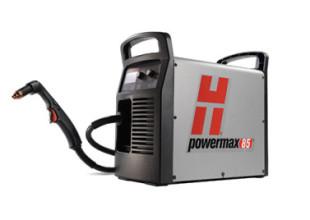 Powermaxireland85-377x281