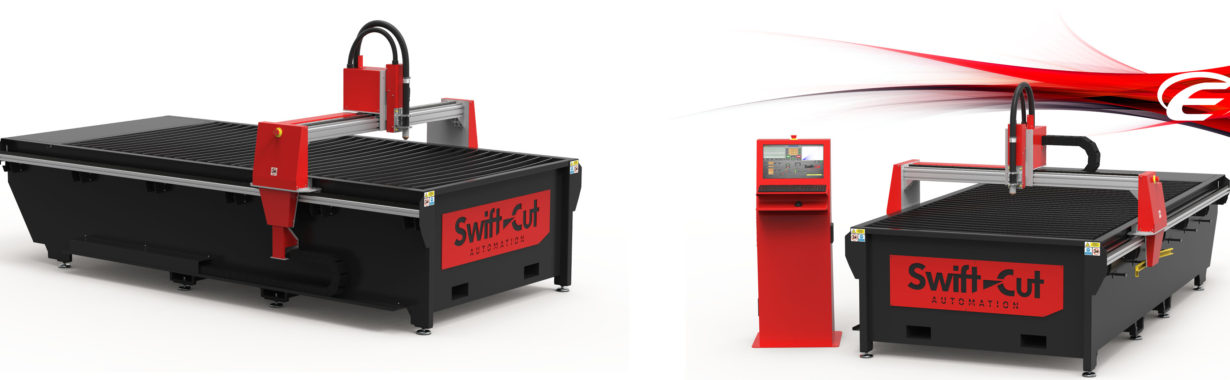Which CNC Plasma is right for you - Hypertherm   Hypertherm Northern Ireland CNC Plasma Machinery