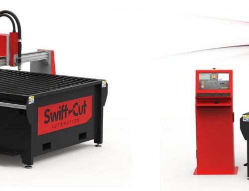 Hypertherm | CNC Plasma | Which Plasma is right for you ?