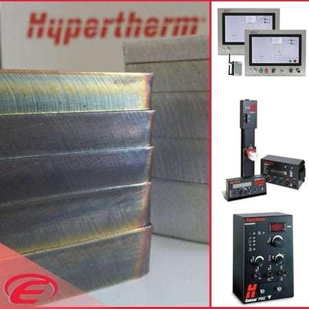 Hypertherm Surecut