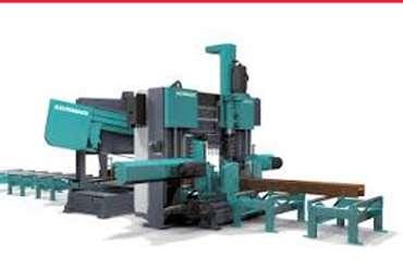▷Engineering Machinery Ireland & UK | Metalwork Sheetmetal