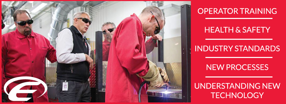 CNC Plasma Training - Hypertherm Plasma Training - Metalwork Machinery Training - We at engmach offer training for operators and our customers in Ireland and Northern Ireland