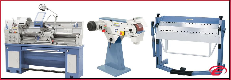 Other machinery slider