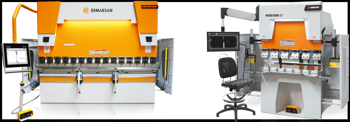 Pressbrake Machinery for sale in Ireland and Northern Ireland