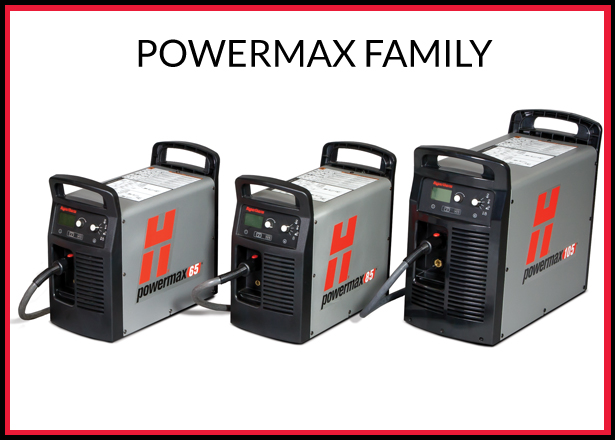 powermax family