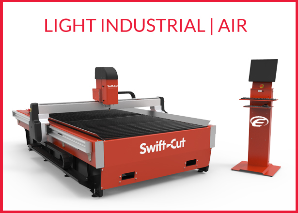 Number one - CNC Plasma in the UK - Swiftcut - Hypertherm plasma cutting machiney in Northern ireland and Ireland